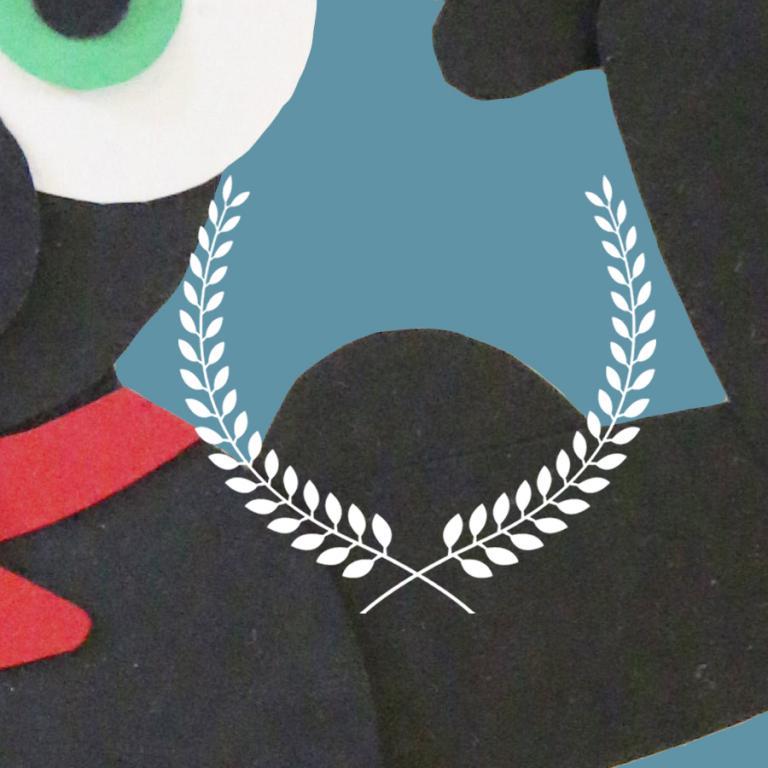 Festival Ciné-motion