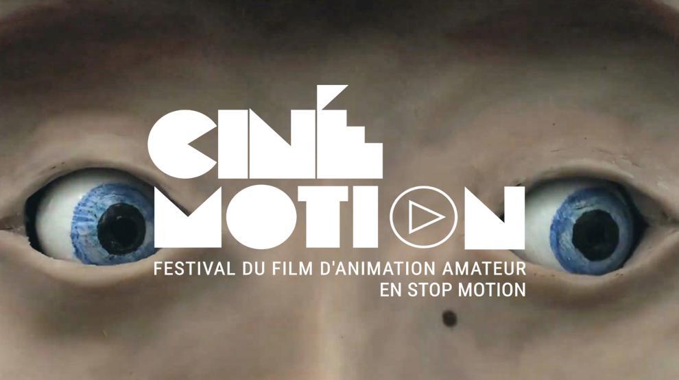 Ciné-motion 2021