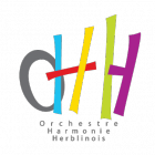 Orchestre d'harmonie herblinois (OHH)