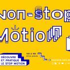 Dimanche non-stop motion
