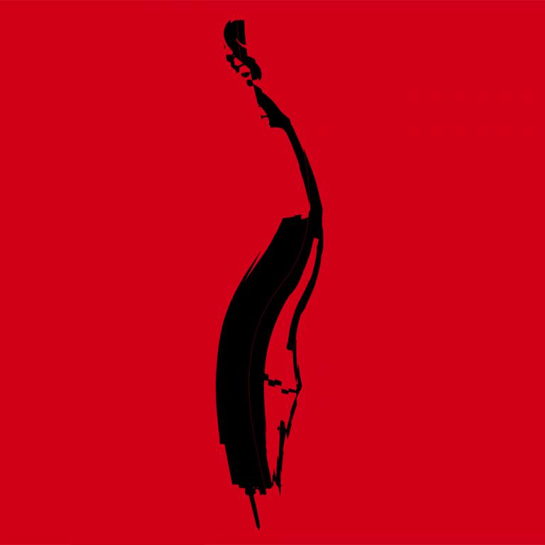 Concert • Simon Mary Krystal Mundi